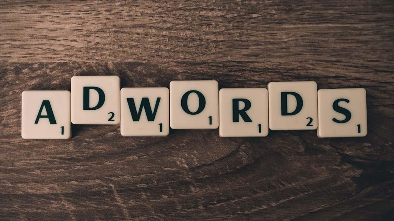 Consejos para crear campañas de adwords efectivas