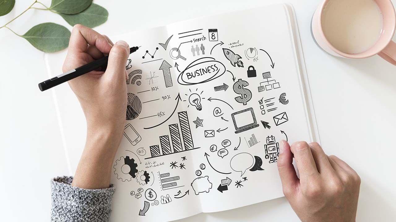 Consejos para crear un plan de marketing digital para una empresa