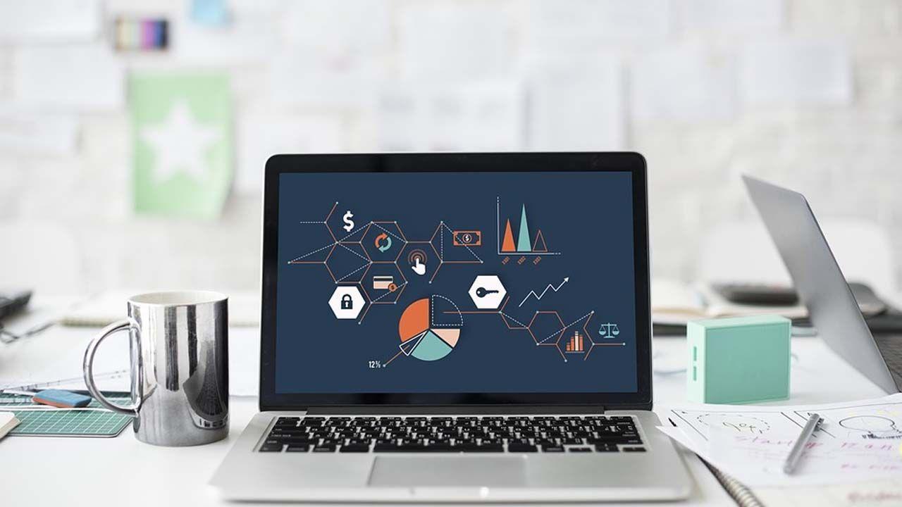 ¿Qué es transformación digital y por qué puede hacer crecer a tu negocio?