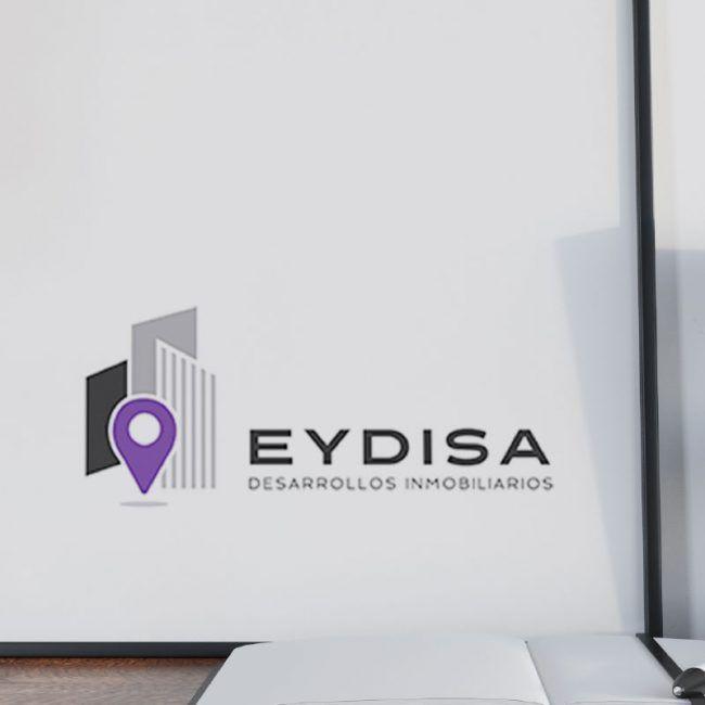 EYDISA