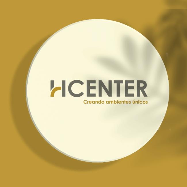 hc__1_logo