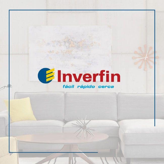 inverfin1_650x650–copia