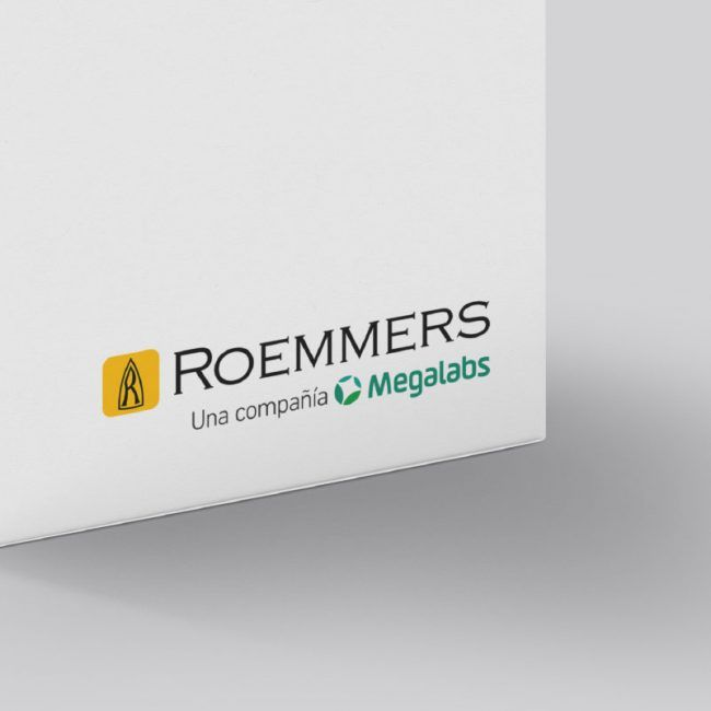 roemmers1