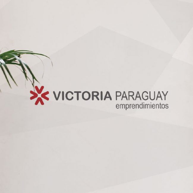 VICTORIA PY