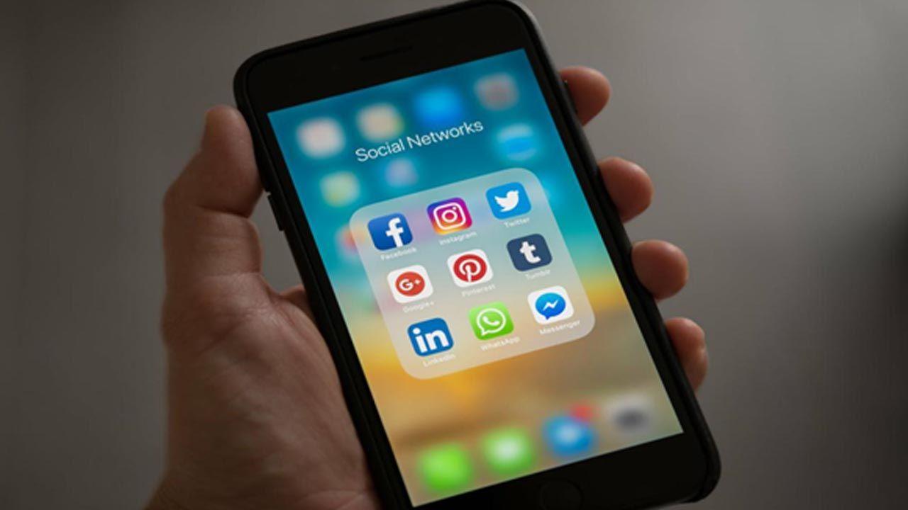 Beneficios de las redes sociales en las empresas