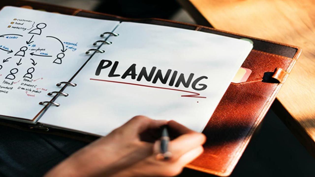 Estrategias de marketing para empresas de servicios