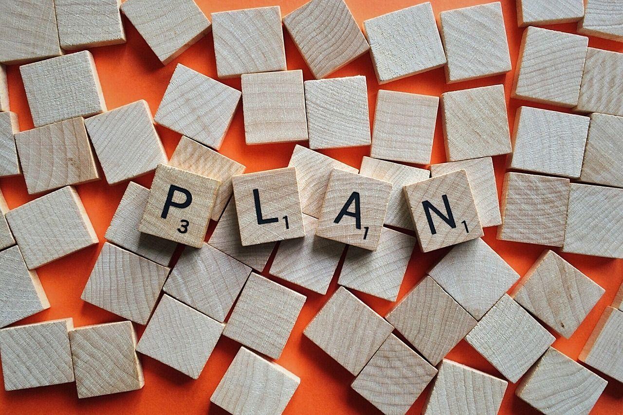 Cómo hacer un plan de social media recomendaciones