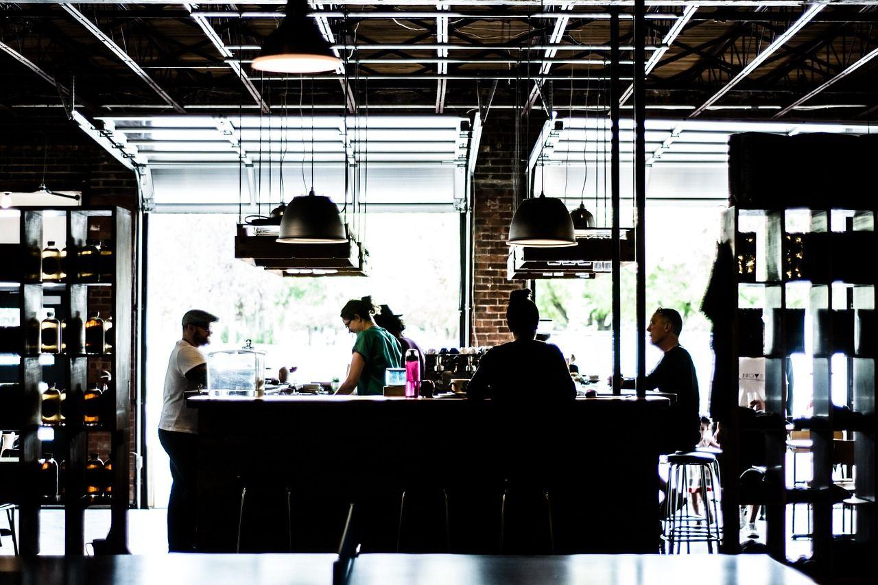 10 estrategias de fidelización de clientes
