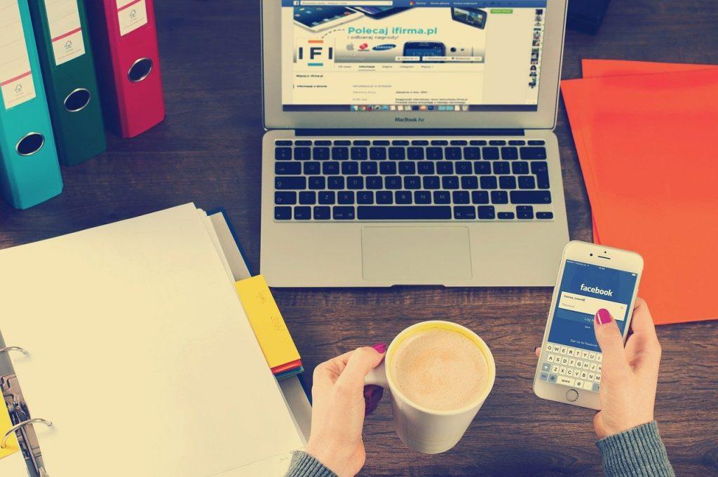 ¿Cómo hacer un plan de social media?