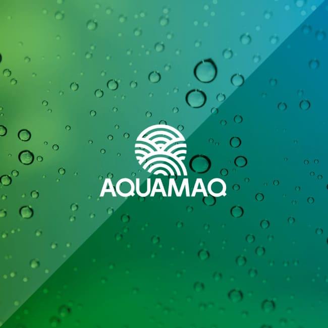 aquamaq_logo