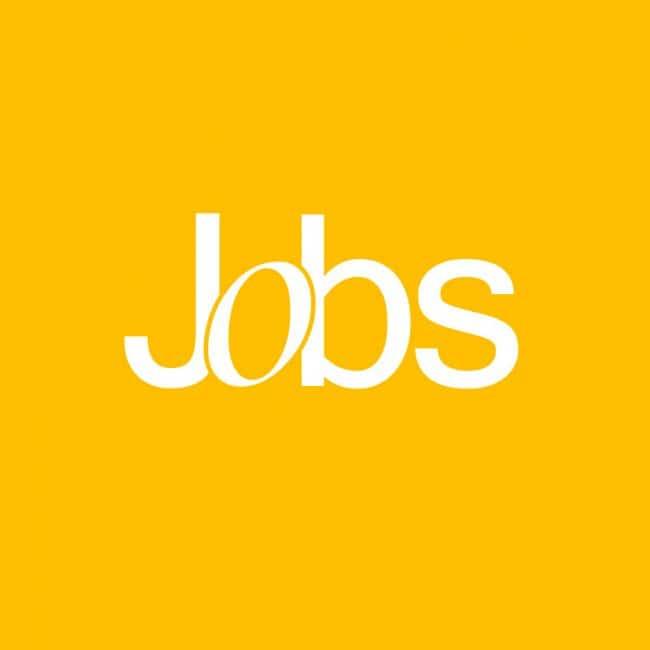 jobs1_