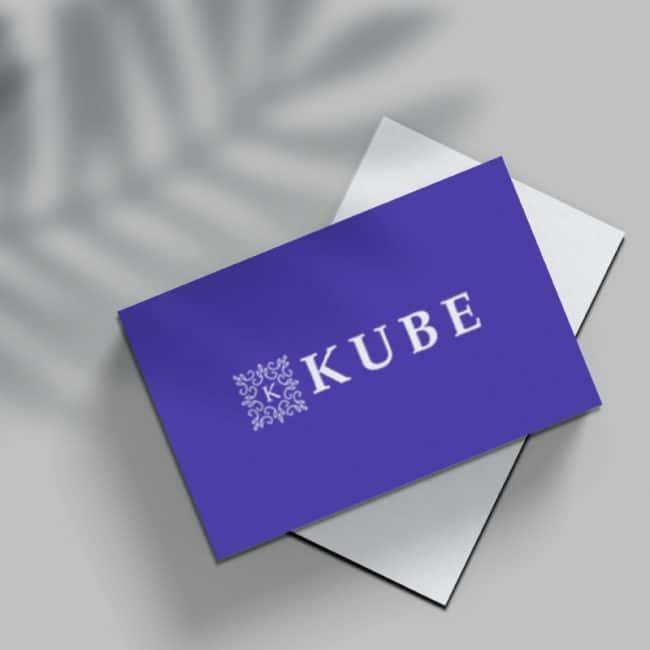 kube_1_logo—