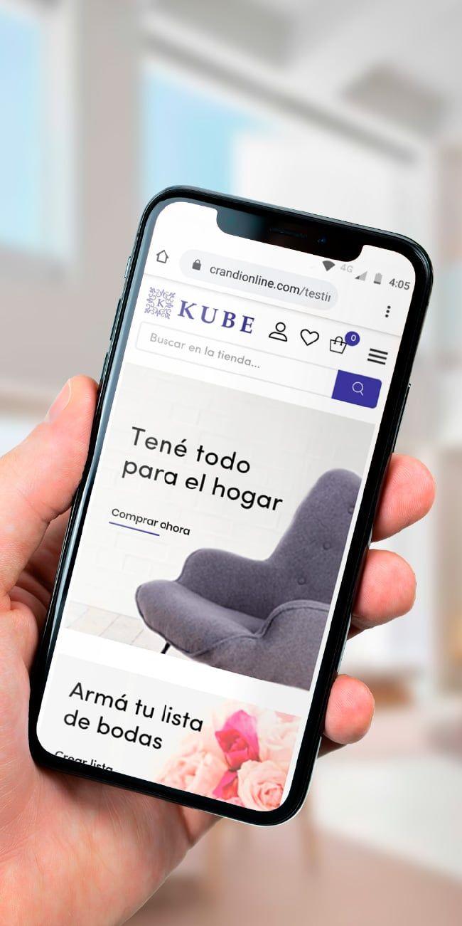kube_3_650x1300–07