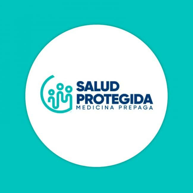 Salud Protegida