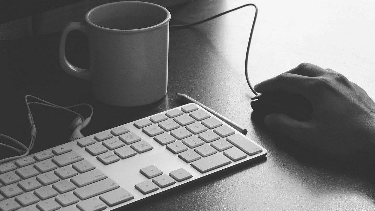 Mitos sobre el clickbait