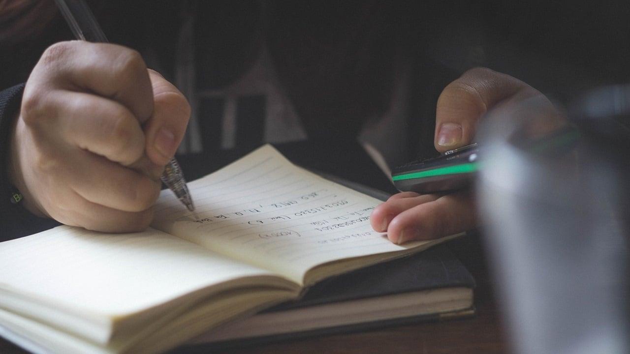 Tips para redactar briefing